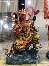 木雕    佛像,昌东工艺生产玻璃钢    厂家