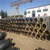 鋼塑聚氨酯保溫管 聚氨酯熱水採暖城鎮供暖保溫管道