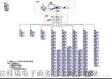 撫順市機關事務管理局10KV 變電所工程的應用