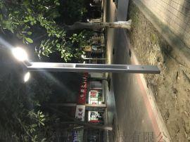 成都3米4米5m景观灯,四川仿古景观灯厂家