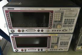 批量二手综合测试仪**CMD60,维修