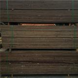 红巴劳木广场户外地板代加工费,室外红巴劳木批发厂