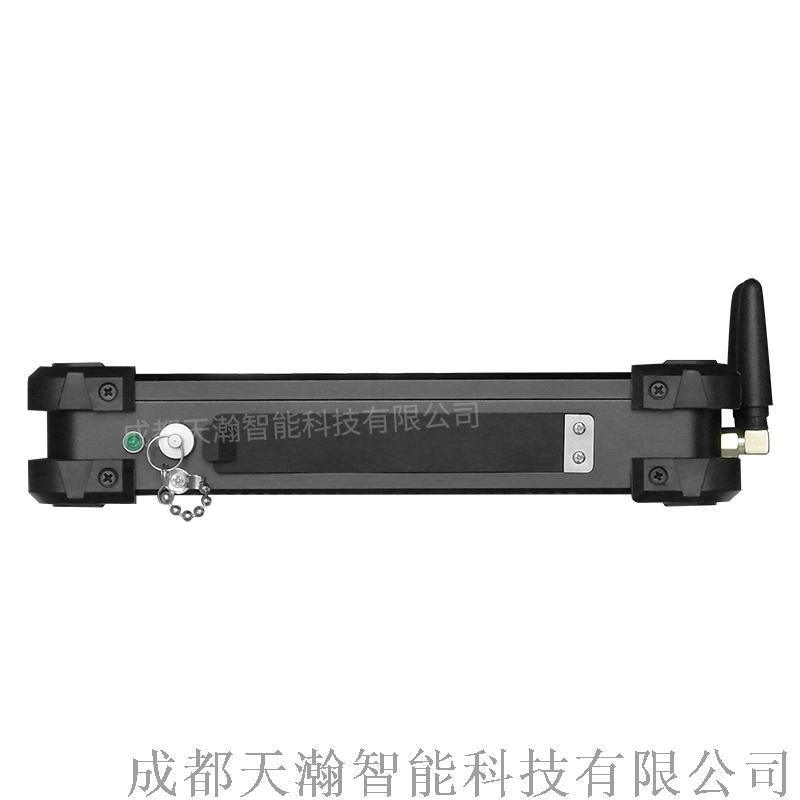 10寸三防平板电脑可定制接口自定义按键