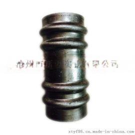 天津声测管,天津声测管厂家,天津桩基检测管