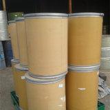 四丁基氟化铵 高含量TBAF厂家