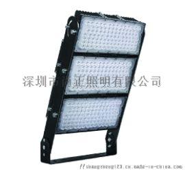 大功率球LED球场照明灯具专业生产