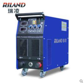 瑞凌NB-630I重工业级二氧化碳气体保护焊机
