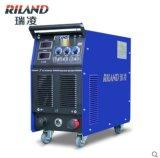 瑞凌NB-630I重工業級二氧化碳氣體保護焊機