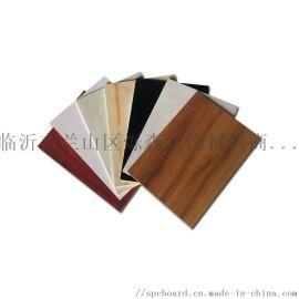 仿大理石UV板 石塑UV板 釉面高光板 防火阻燃板