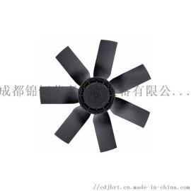 FC091-6DT. 7Q. A7施乐百轴流风机