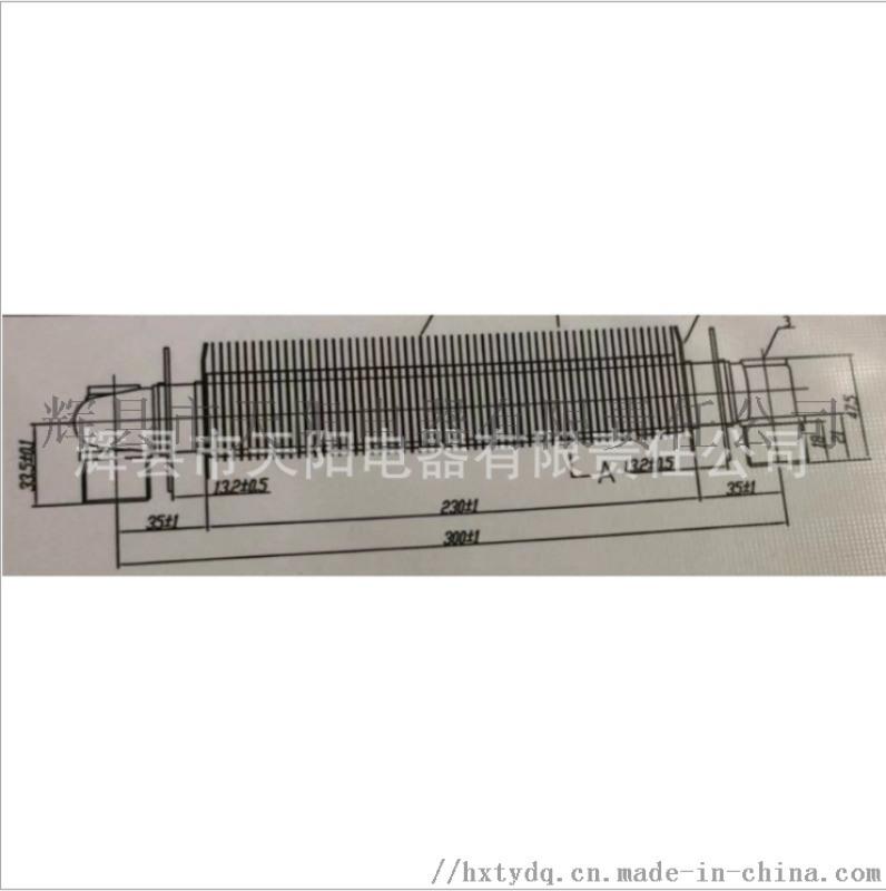换热设备制造商批量**壁柜炉挂件套管式热交换器