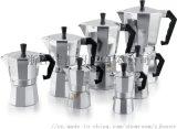意大利摩卡咖啡壶