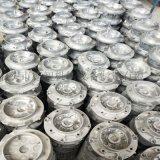 压铸加工 铝合金压铸件(厂家定制)