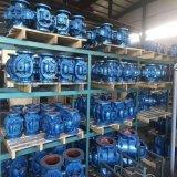 旋转供料器SR-T250不污染管道磨损小厂家供应