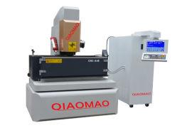 CNC-A40高精密数控镜面电火花成型机床