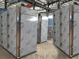 生产鱼豆腐机,加工鱼豆腐机器,鱼豆腐生产工艺