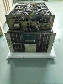 霍廷格PBP-36电源维修