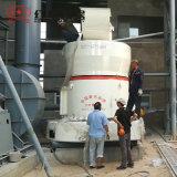 礦石磨粉機參數 碳酸鈣粉雷蒙磨價格表 山東雷蒙磨生產廠家