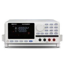 高压电池内阻测试仪CHT3563A   300V