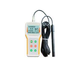 溶解氧电极法智能溶解氧分析仪