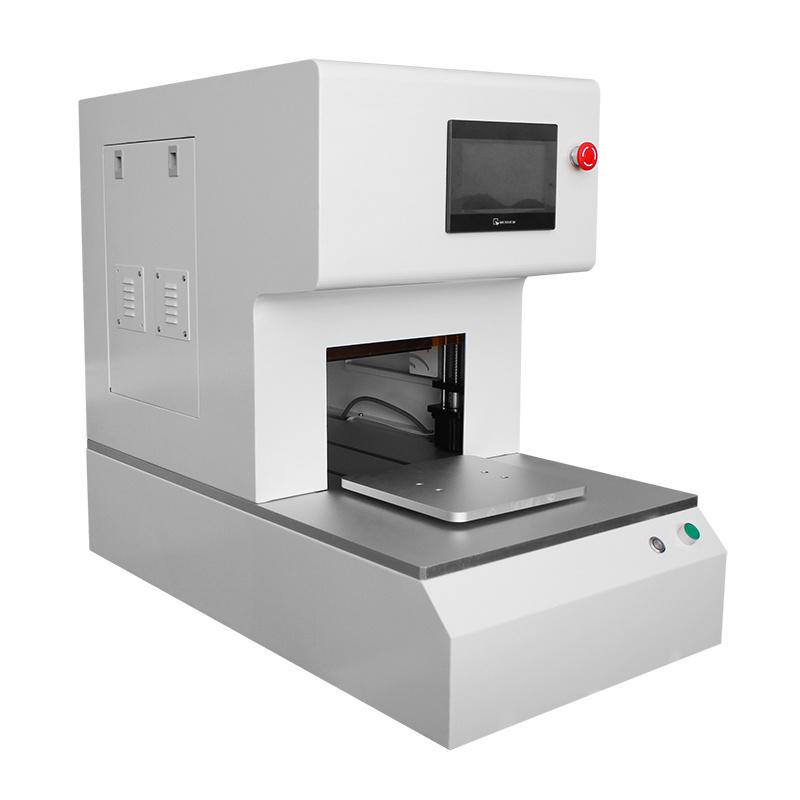 供应PCB板UVLED接驳台, 全自动uvled烘箱