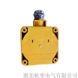 接近开关P2-D80LK/二线制接近传感器