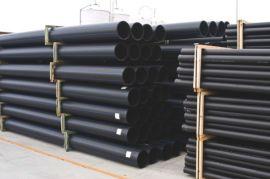 PE管,PE管廠家,1.0Mpa給水管材