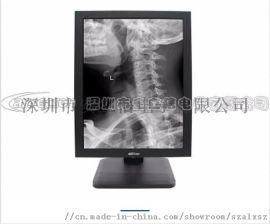 2M灰阶显示器|医用灰阶显示器|2M灰阶液晶显示器