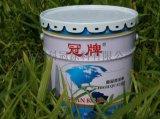 重慶地坪漆生產廠家,重慶防腐漆地坪漆,定做地坪漆
