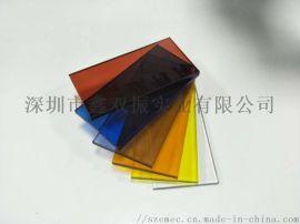 质量上乘 原装进口防静电有机玻璃尽在深圳鑫双振