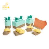 澄海塑料玩具定做 塑膠沙灘玩具造型設計定制