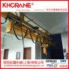 上海錕恆廠家直銷蘇州1T-50T門式起重機