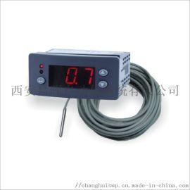 "SWP-TC30超小型1 1/4""温度控制仪"
