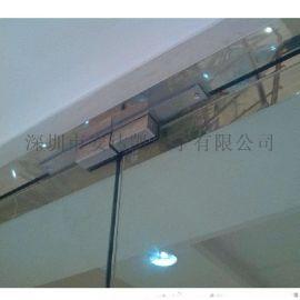 廣州掃碼門禁 防水防雷遠程網路 掃碼門禁功能