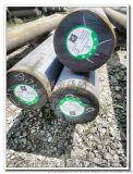 成都现货长钢产40Cr圆钢Ф25~95