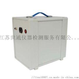 多元素分析仪-徐州世通仪器检测服务有限公