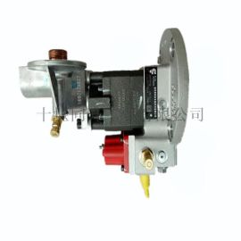 進口康明斯發動機QSM11燃油泵總成3417674