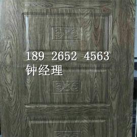 木板uv木纹打印机家具图案打印机