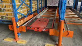 山西抽屉式货架河北石家庄货架厂家  货架直销厂家