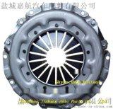 道依茨法爾CD1804輪式拖拉機離合器