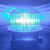 廣東SRD-801太陽能機場助航燈滑行道邊燈