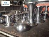 不鏽鋼焊管機械模具供應商