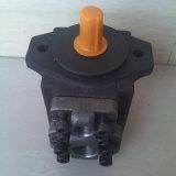 双联叶片泵PVL13-28-94