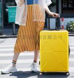 20寸美旅箱包团购合肥代理商