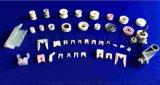 陶瓷配件,陶瓷纺织,陶瓷工业,陶瓷工程