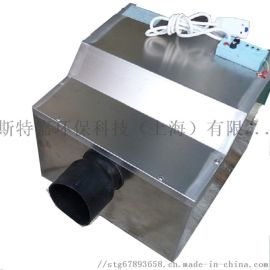 304不锈钢排污泵上海斯特嘉不锈钢全自动粉碎排污泵
