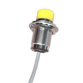 E80-D40NK/圓柱體接近開關/耐磨損接近開關