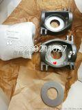 攪拌車PV23柱塞泵配件PV089液壓泵配件