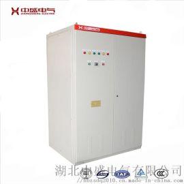 10KV水阻柜液阻柜日常维护注意事项