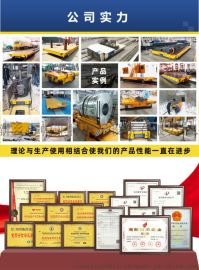 平板电动牵引车agv 机器人工厂大型转运车